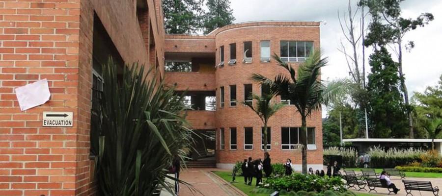 ColegioRichmond2