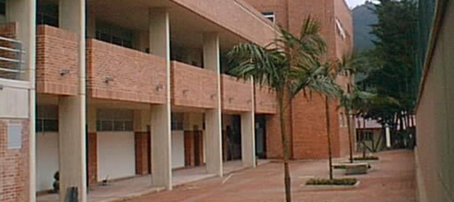 ColegioRichmond3