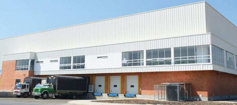 cedi parque industrial del norte1