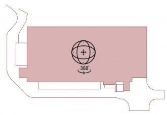 CEDI LEBRIJA 360_2